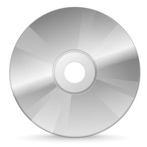 320px-etiquette_cd-rom_01svg