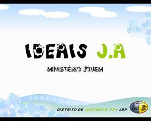 ideais JA