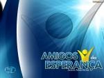 AmigosDaEsperanca14