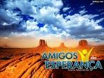 AmigosDaEsperanca15