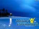 AmigosDaEsperanca16