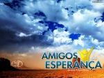 AmigosDaEsperanca17