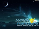 AmigosDaEsperanca18