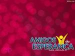 AmigosDaEsperanca19