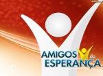 AmigosDaEsperanca20