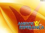 AmigosDaEsperanca21