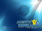 AmigosDaEsperanca23
