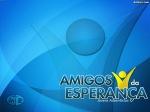 AmigosDaEsperanca24
