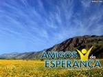 AmigosDaEsperanca25