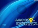 AmigosDaEsperanca26