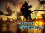 AmigosDaEsperanca27
