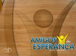 AmigosDaEsperanca28