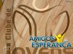 AmigosDaEsperanca29