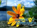 AmigosDaEsperanca30