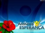 AmigosDaEsperanca33