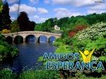 AmigosDaEsperanca35