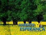 AmigosDaEsperanca36