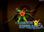 AmigosDaEsperanca37