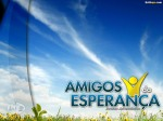 AmigosDaEsperanca38
