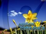AmigosDaEsperanca39