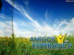 AmigosDaEsperanca40