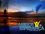 AmigosDaEsperanca41