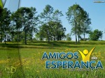 AmigosDaEsperanca42