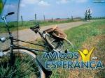 AmigosDaEsperanca43