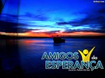 AmigosDaEsperanca44