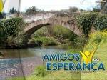AmigosDaEsperanca45