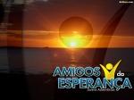 AmigosDaEsperanca47