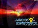AmigosDaEsperanca48