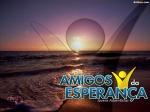 AmigosDaEsperanca49