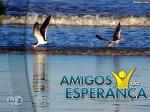 AmigosDaEsperanca50