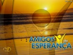AmigosDaEsperanca51