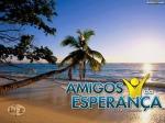 AmigosDaEsperanca52
