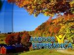AmigosDaEsperanca53