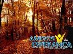 AmigosDaEsperanca54