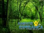 AmigosDaEsperanca55