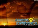 AmigosDaEsperanca56