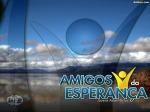 AmigosDaEsperanca57