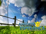 AmigosDaEsperanca58
