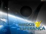 AmigosDaEsperanca59