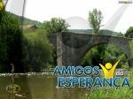 AmigosDaEsperanca61